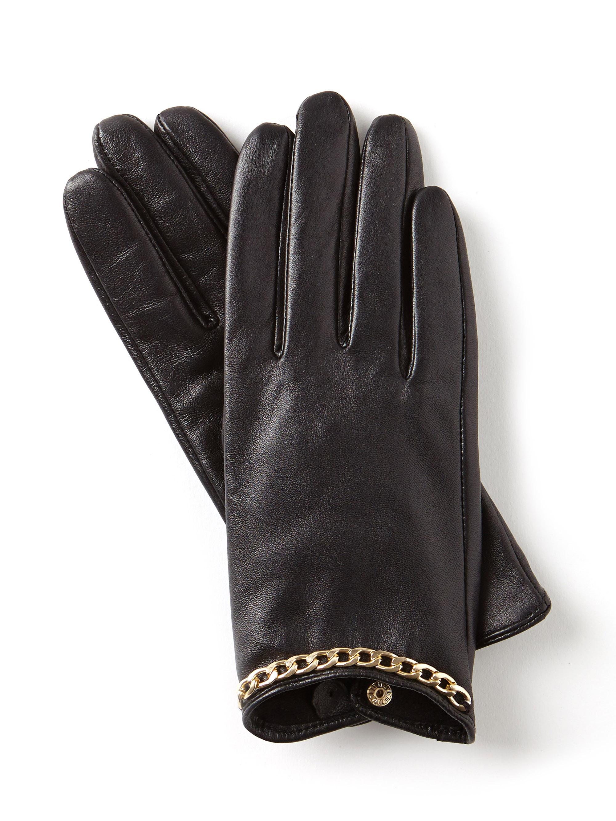 Cache Glove Gift Guide
