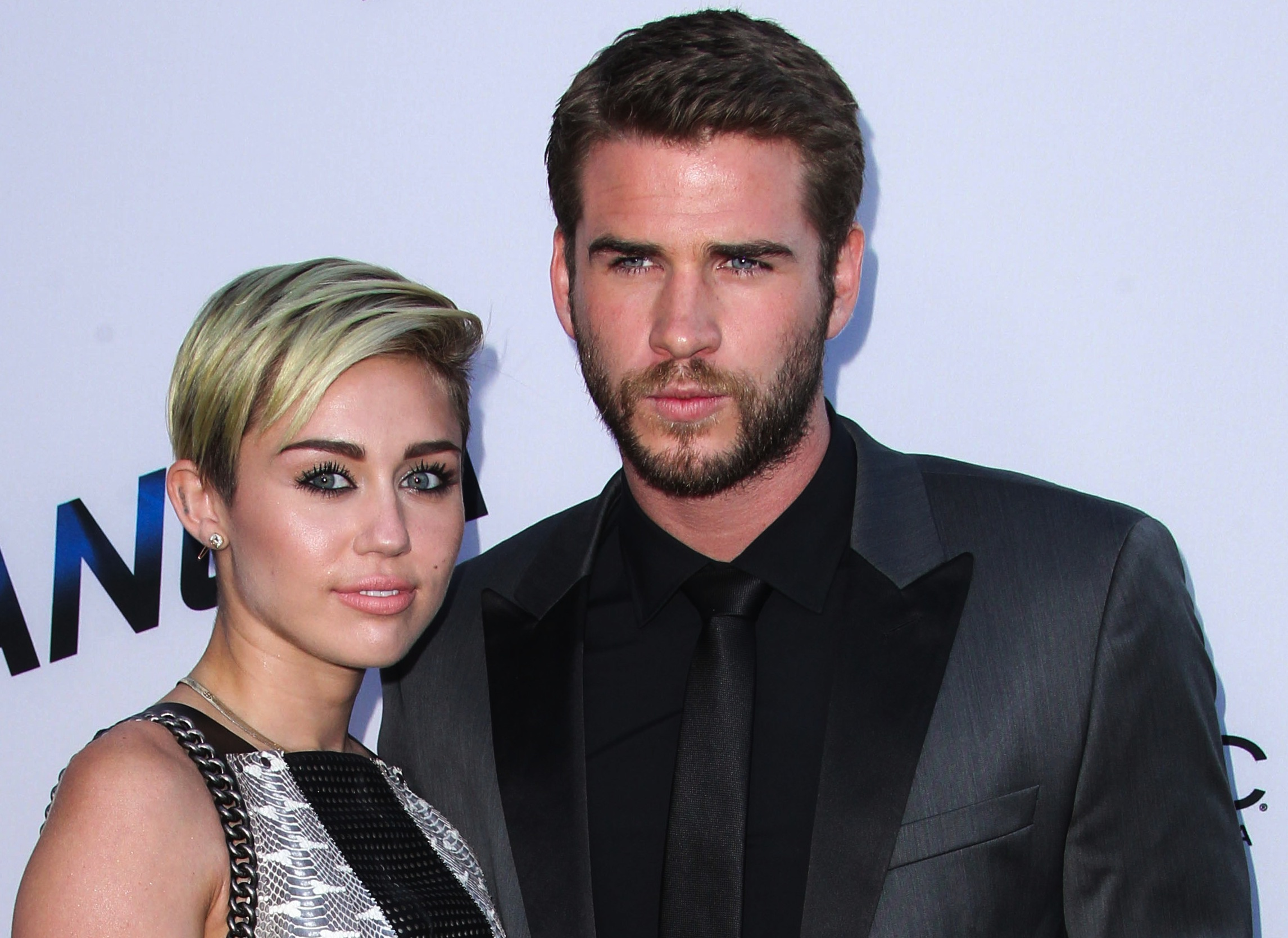 Miley Cyrus and Liam Hemsworth call off engagement