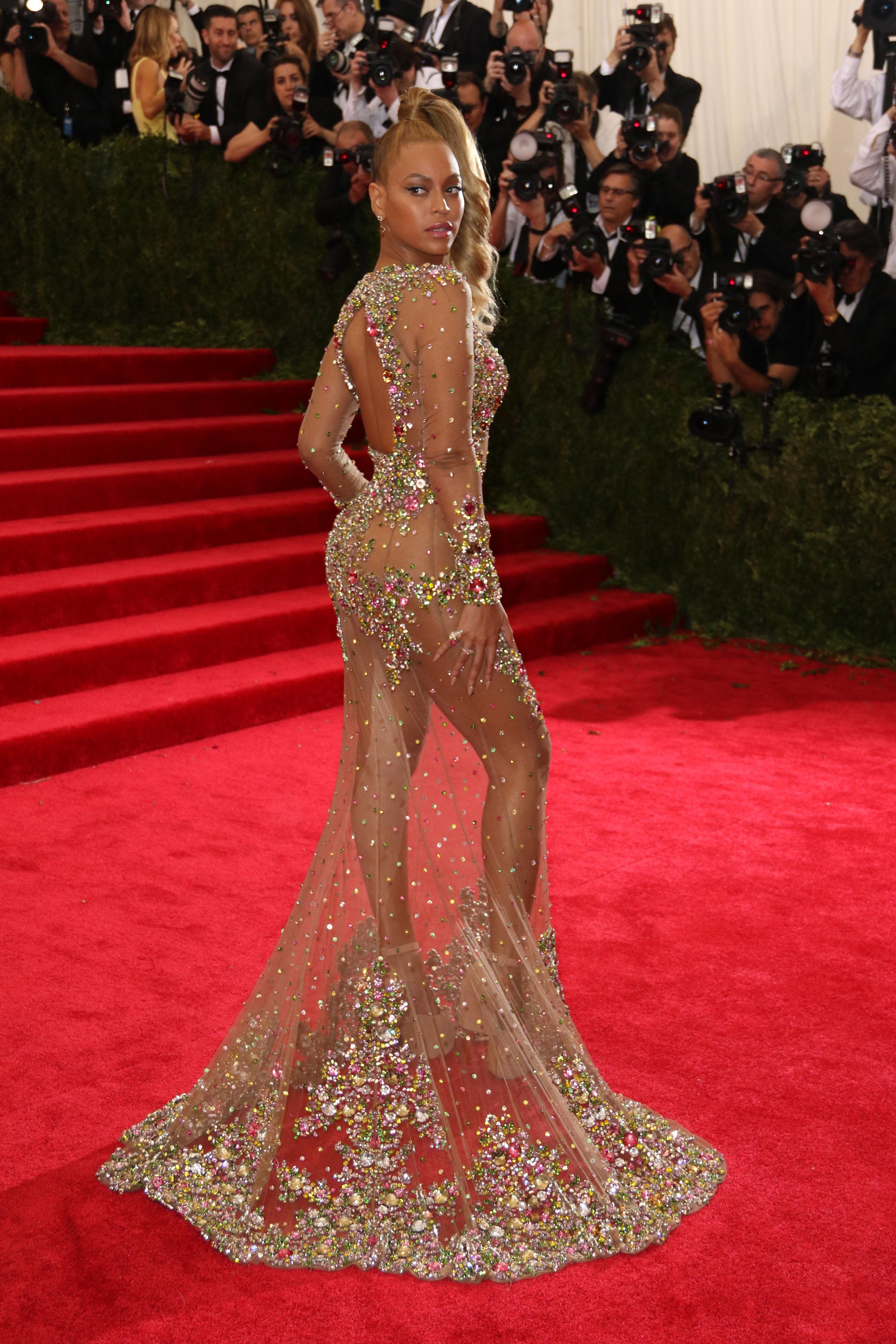 Celebrity star event austin
