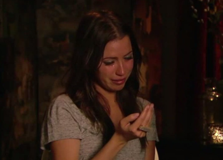 The bachelorette kaitlyn bristowe nick viall sex 02