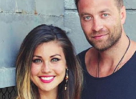 Britt nilsson brady toops break up