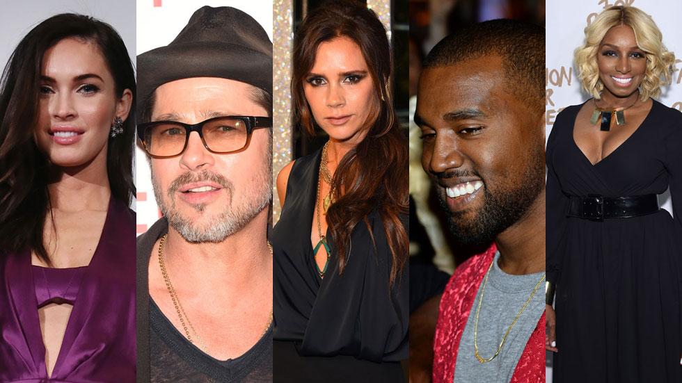 Celebrity embarrassing jobs15