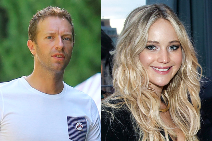 who is jennifer lawrence dating 2015 Jennifer lawrence is secretly dating a new york art gallery  jennifer lawrence has a secret  on and off for about a year between august 2014 and august 2015.
