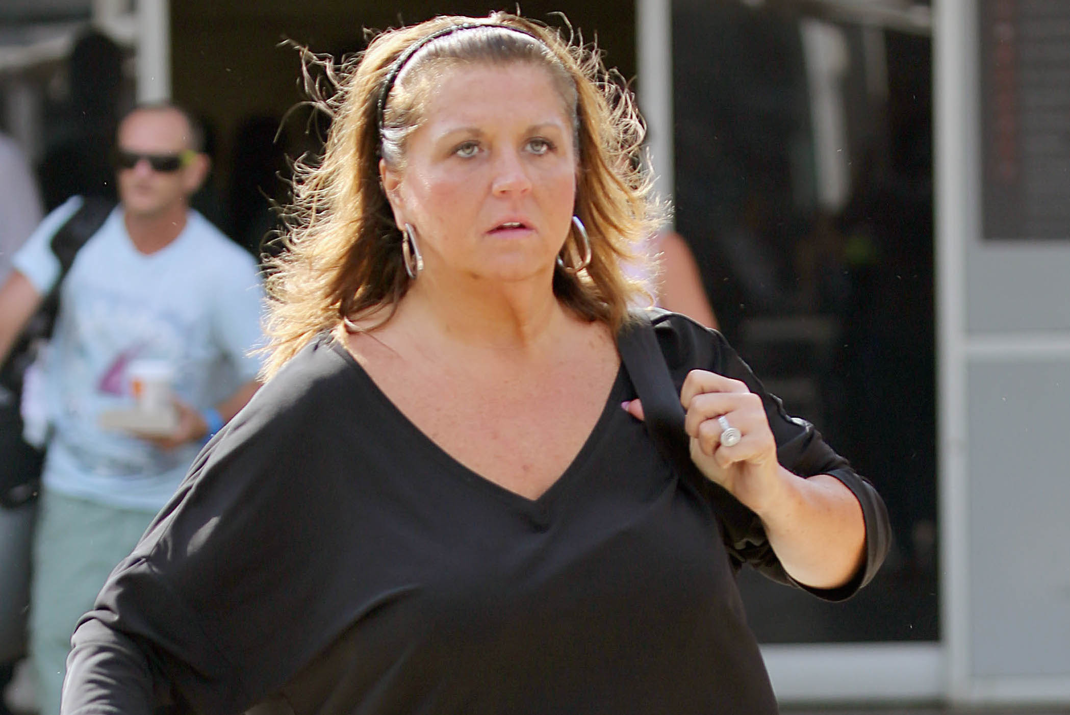 abby-lee-miller-fraud-bankruptcy-charges