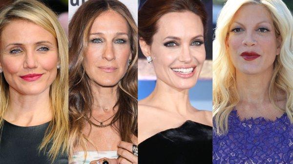 Celebrities obsessed mediums pp