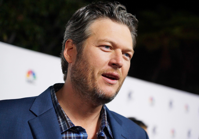 NBC's 'The Voice' Season 7 Top 5 Finalist Red Carpet Event