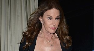 Caitlyn jenner afraid to change her name