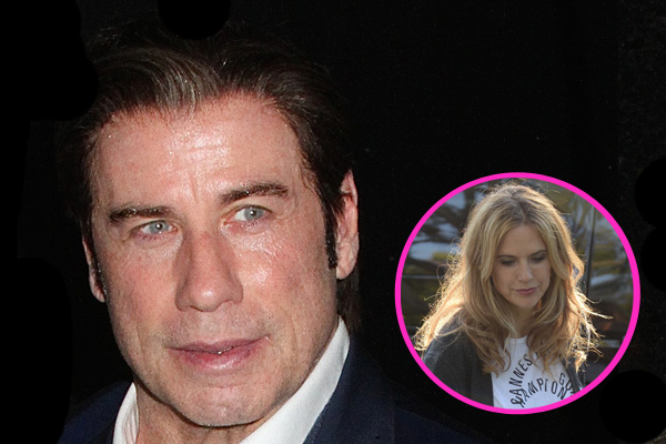 John travolta divorce feature image