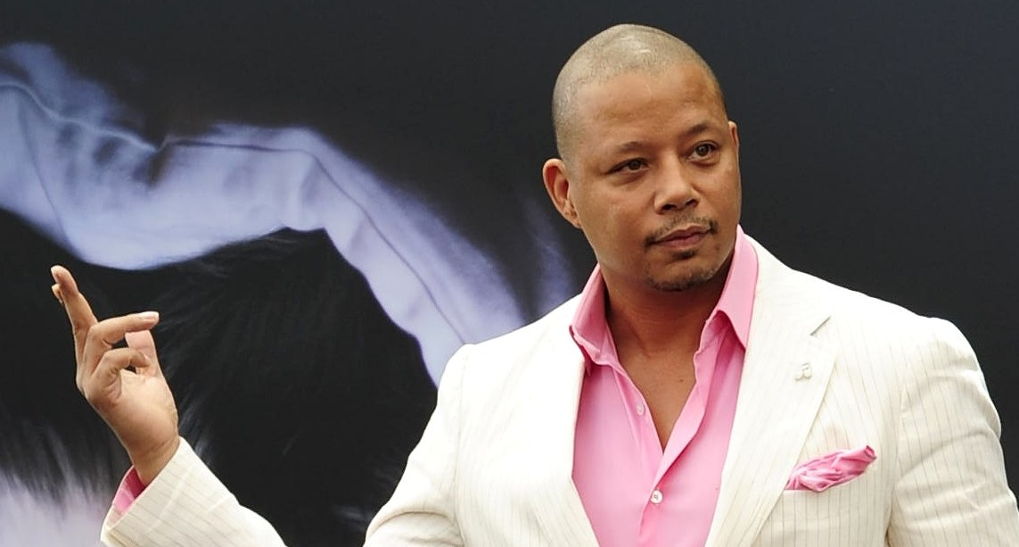 Celeb scandals 2015 terrence howard divorce