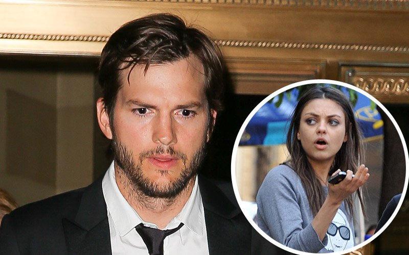 ashton-kutcher-mila-kunis-marriage-problems-111