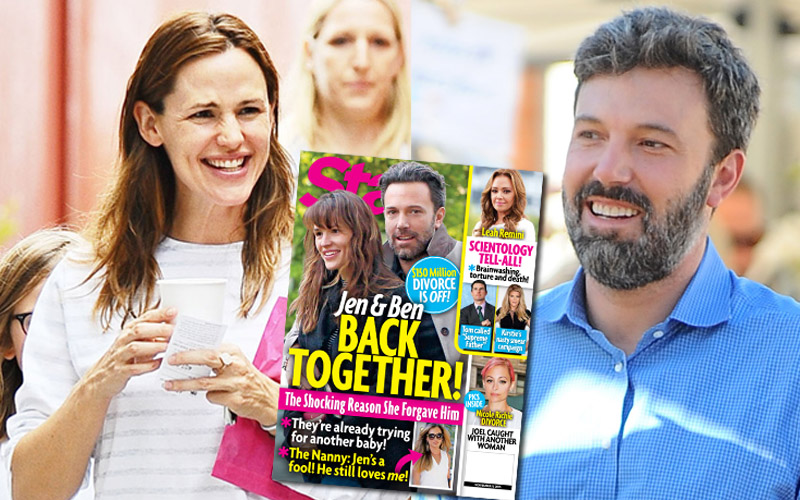ben-affleck-jennifer-garner-marriage-reconciling-feature