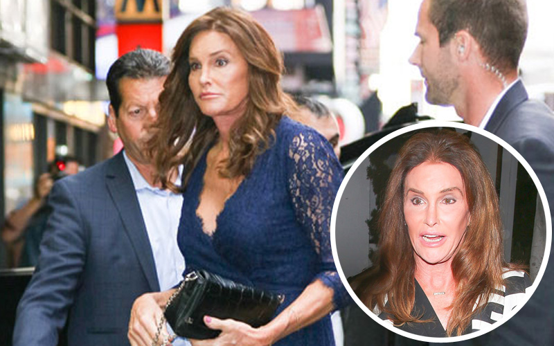 caitlyn-jenner-woman-of-the-year-award-glamour-feature