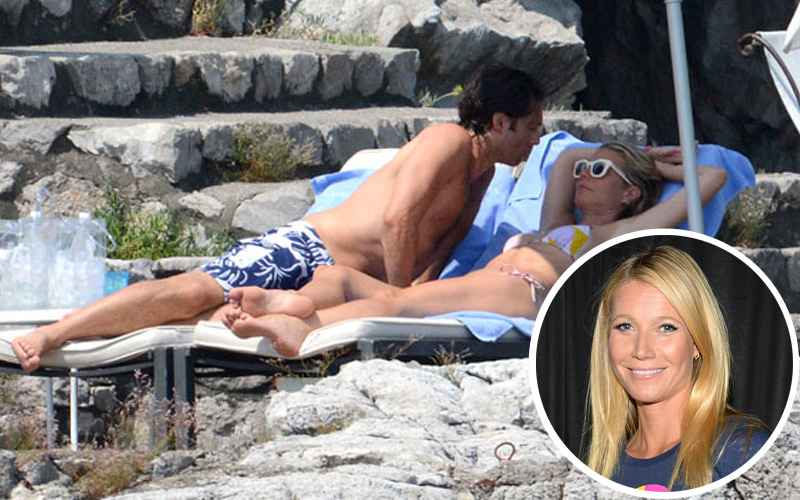 gwyneth-paltrow-boyfriend-brad-falchuk-feature