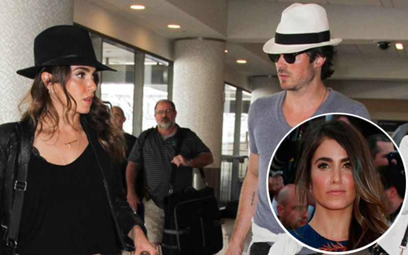 ian-somerhalder-nikki-reed-marriage-trouble