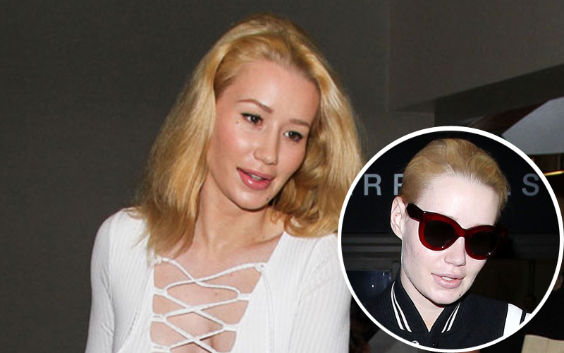 iggy-azalea-hair-cut-short-photos-feature