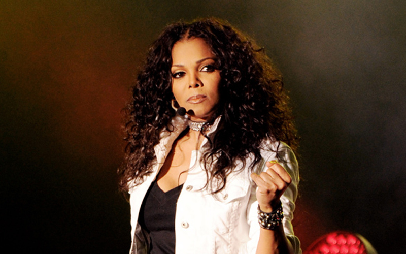 janet-jackson-instagram-accounts-deleted-feature