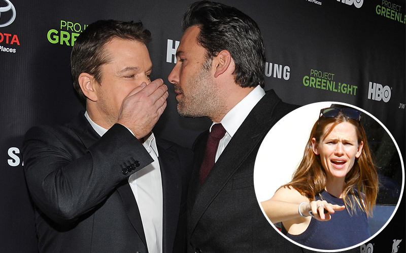 jennifer-garner-matt-damon-not-friends-feature