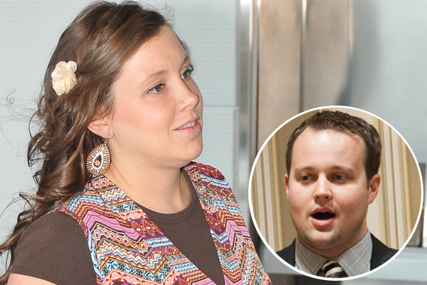 josh-duggar-anna-divorce-sell-arkansas-house-1