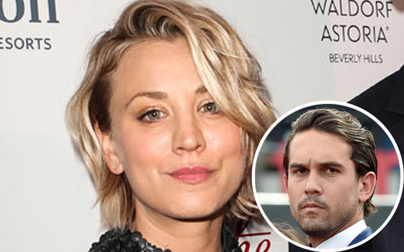 kaley-cuoco-divorce-reasons-feature