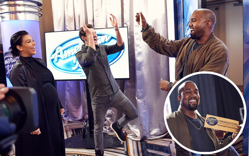 kanye-west-american-idol-audition-feature