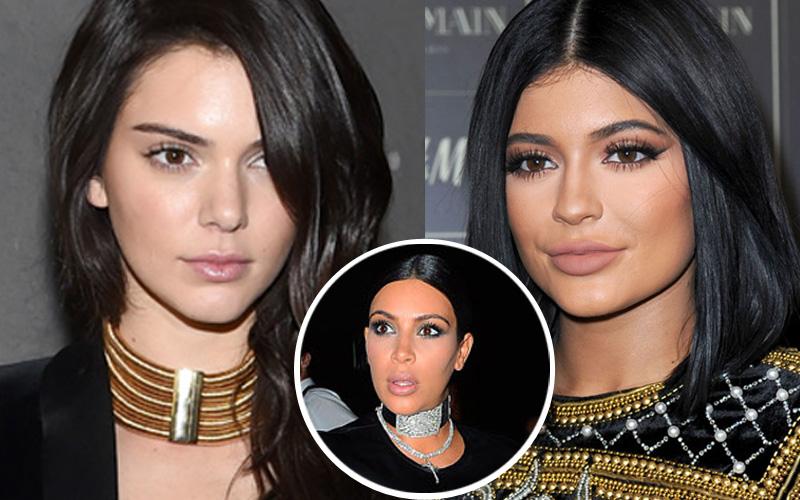 kim-kardashian-vogue-kendall-jenner-kylie-jenner-balmain-feature