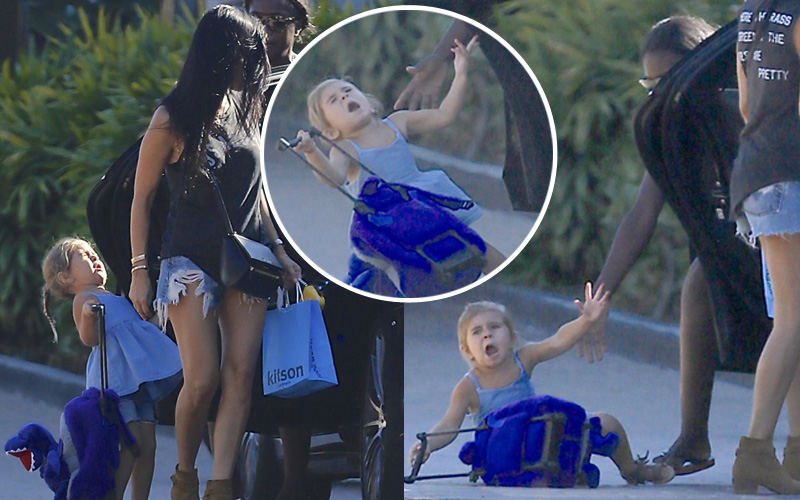 kourtney-kardashian-penelope-smacked-car-door-feature