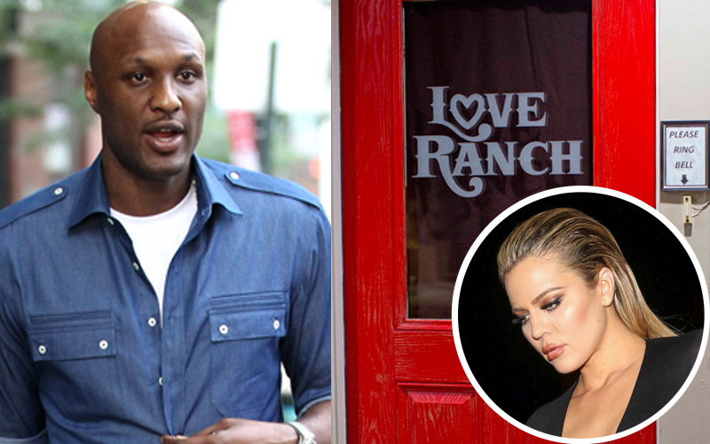 lamar-odom-death-bed-hospitalized-update-feature
