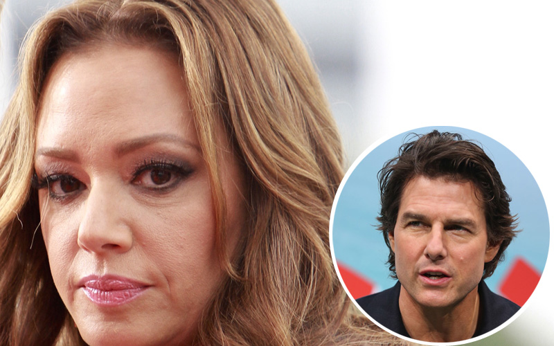 leah-remini-tom-cruise-scientology-book-feature-1