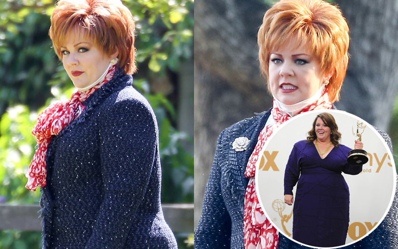 melissa-mccarthy-weight-loss-photos-feature
