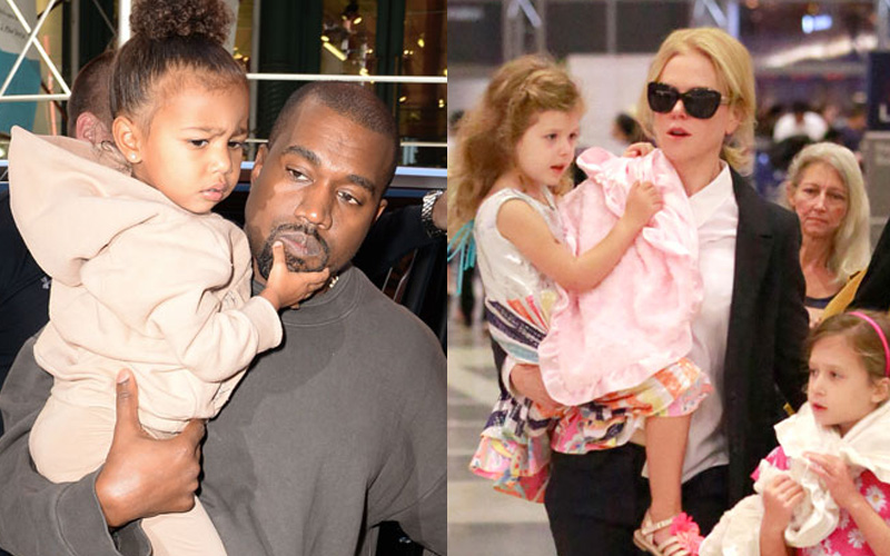 nannies-tell-all-celebrity-secrets