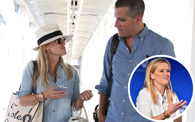 reese-witherspoon-husband-marriage-problems