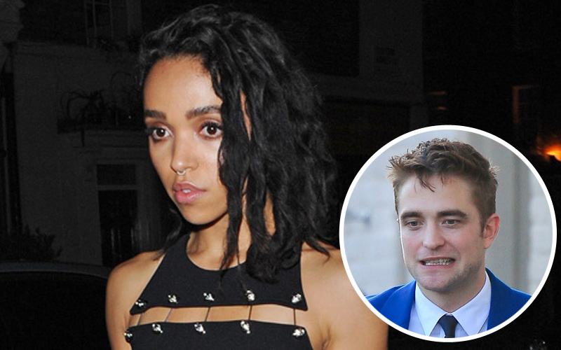 robert-pattinson-fka-twigs-engagement-off-breakup-feature
