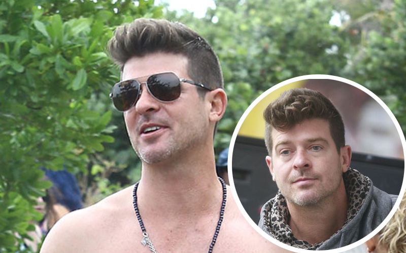 robin-thicke-workout-boozy-feature