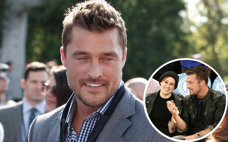 rumer-willis-chris-soules-dating-rumors-feature