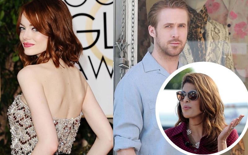 ryan-gosling-emma-stone-flirting-feature