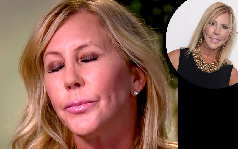 Vicki gunvalson lying body language expert 03
