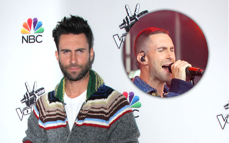 adam-levine-tattoo-back-1
