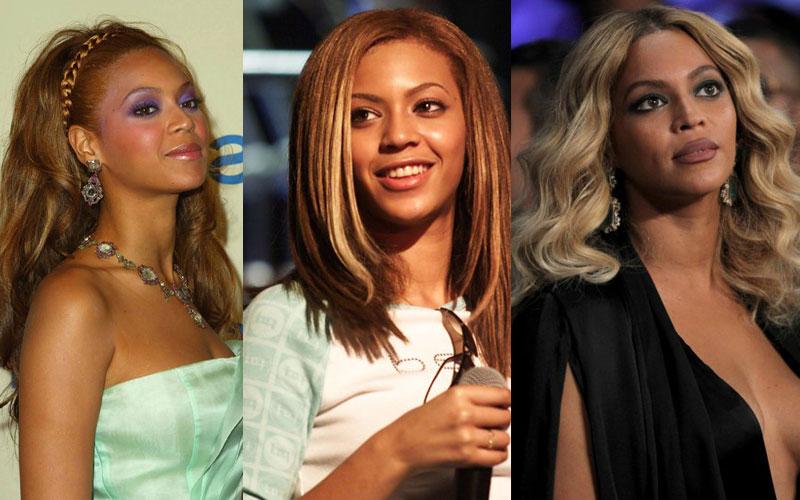 Beyonce plastic surgery secrets 03