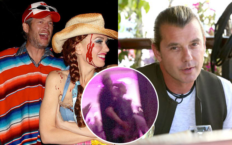 blake-shelton-gwen-stefani-dating-pda-pics-gavin-rossdale-feature
