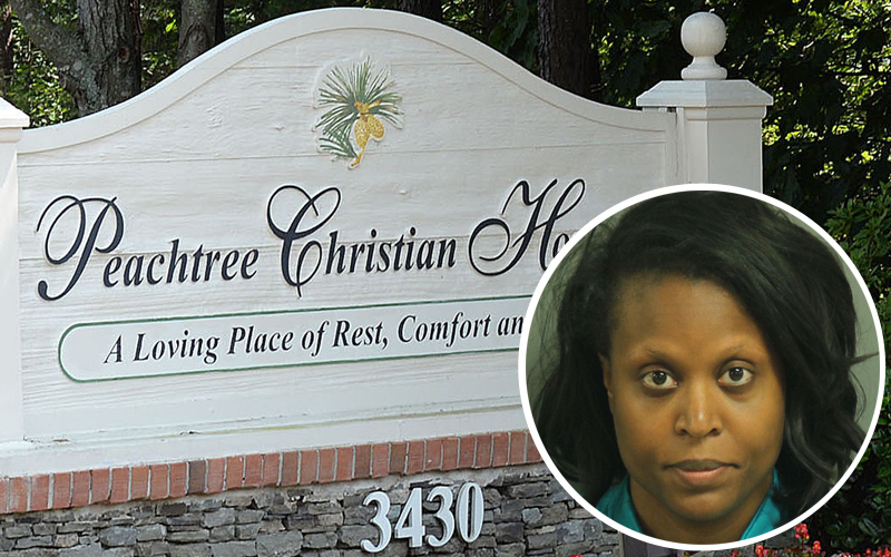 bobbi-kristina-brown-fake-nurse-imposter-hospice