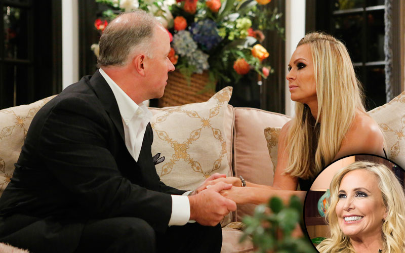 brooks ayers tamra judge shannon beador