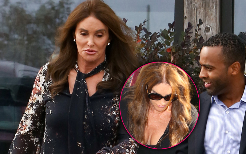 caitlyn-jenner-flirts-with-men-chauffeur-1