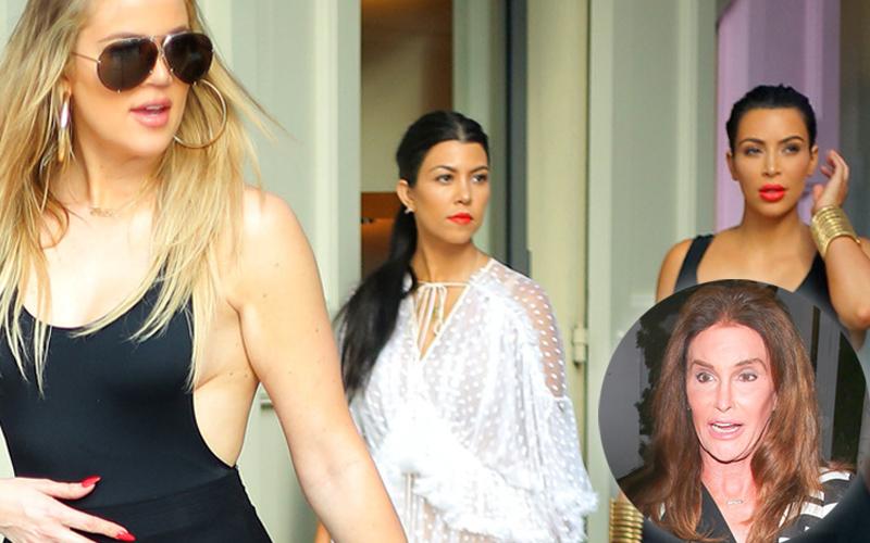 caitlyn-jenner-kardashians-will-feature