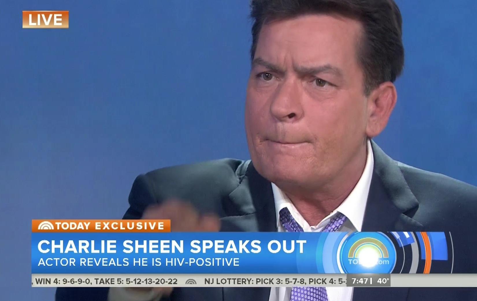 charlie-sheen-hiv-positive-today-show-interview-matt-lauer-5
