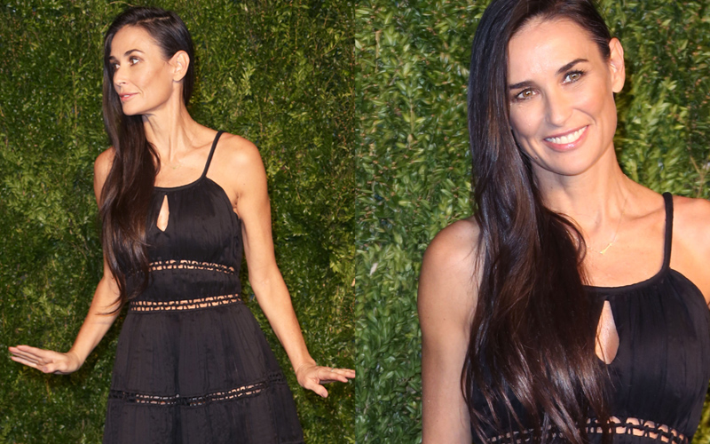 demi-moore-photos-cfda-vogue-feature