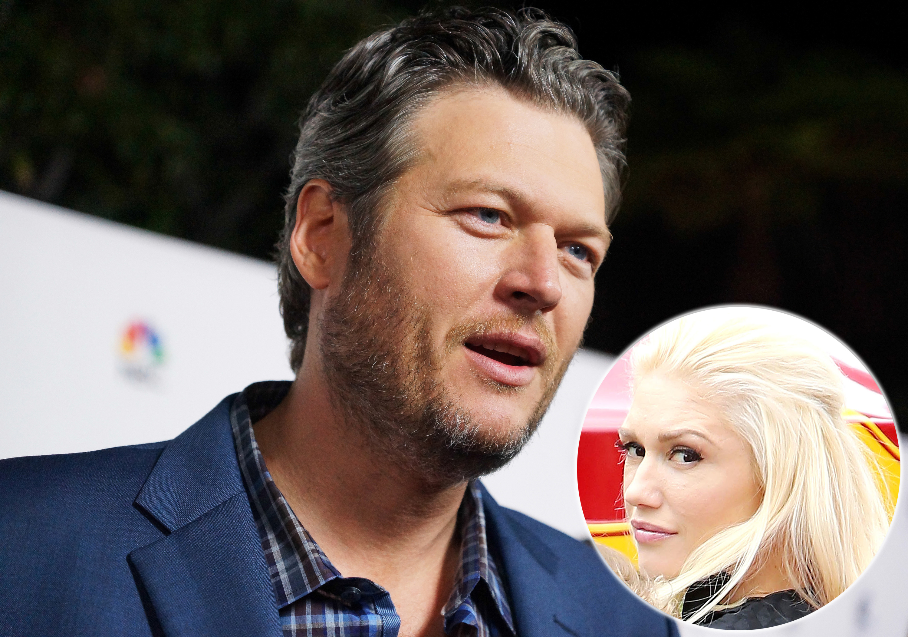gwen-stefani-blake-shelton-dating-breakup-plan-feature