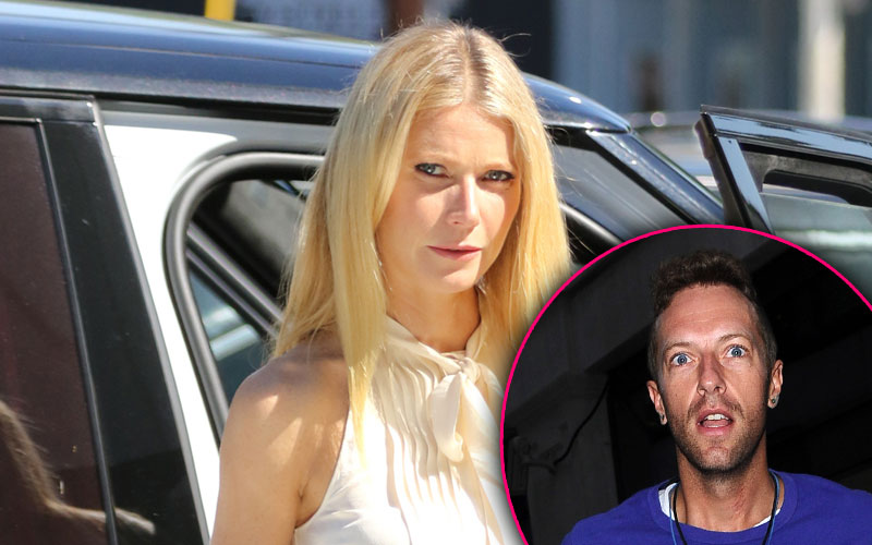 gwyneth paltrow chris martin fight0