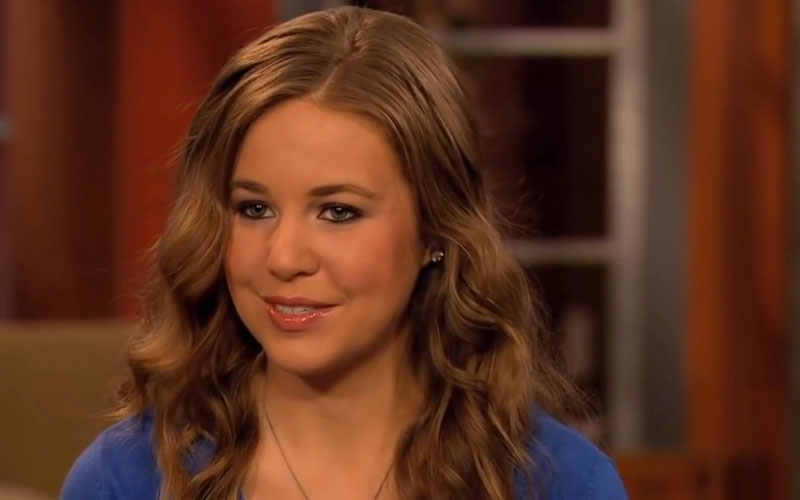 Jana duggar is done with 19 kids and counting what willjana duggar has