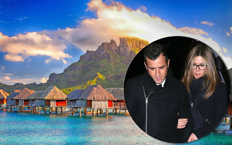 jennifer-aniston-justin-theroux-honeymoon-dead-woman-feature