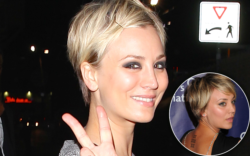 kaley-cuoco-online-dating-tattoo-removal-1